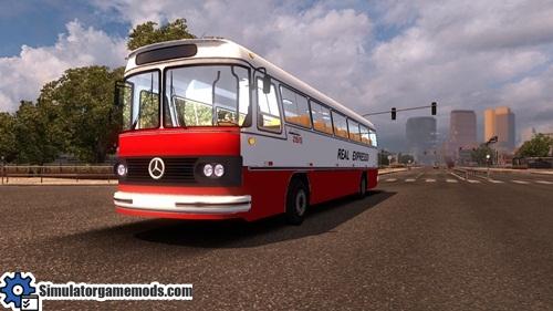 mercedes-monobloco-o362-bus-sgmods-03