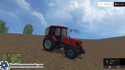 mtz_1025_tractor_02
