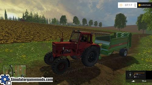 mtz_82_tractor_01