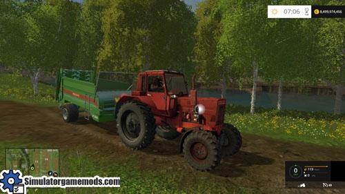 mtz_82_tractor_02
