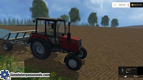 mtz_920_fl_tractor_sgmods_02
