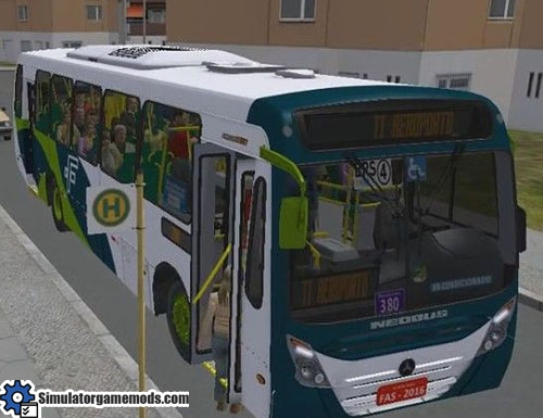 neobus_mega_plus_2013_model