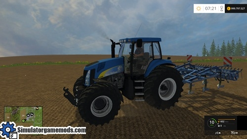 new_holland_tg_285_tractor_sgmods_01