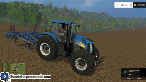 new_holland_tg_285_tractor_sgmods_02