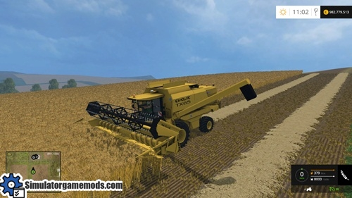 new_holland_tx_85_harvester_sgmods_01