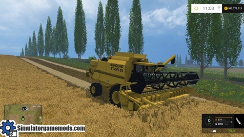 new_holland_tx_85_harvester_sgmods_02