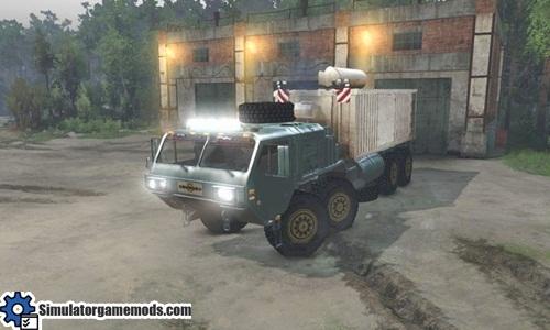 oshkosh_truck
