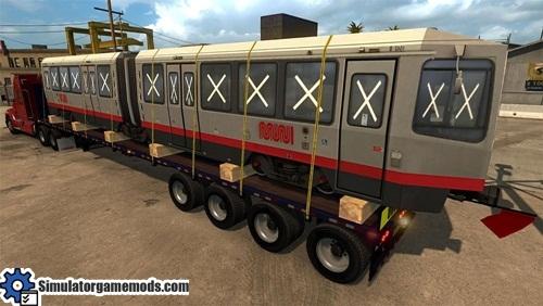 oversize_usa_trailer_sgmods