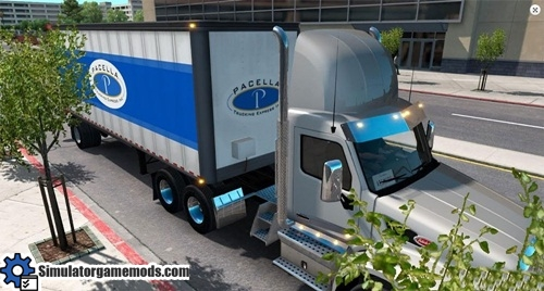 pacella-trucking-express-box-trailer