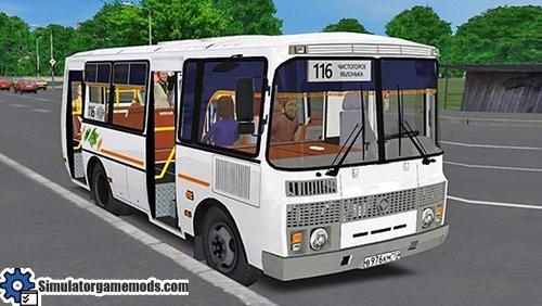 paz-32054-bus