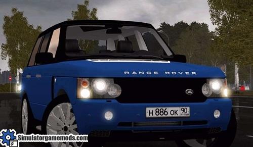 range_rover_2008