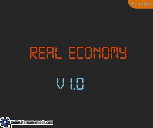 real_economy_v1