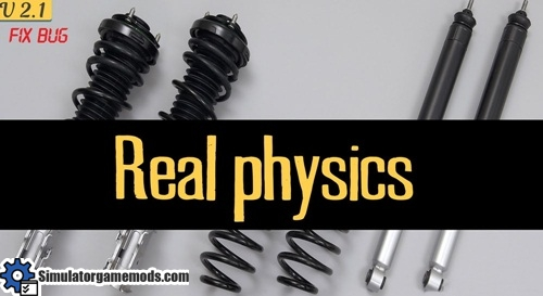 real_physics_mod