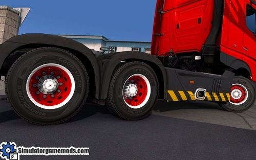 red_white_wheels