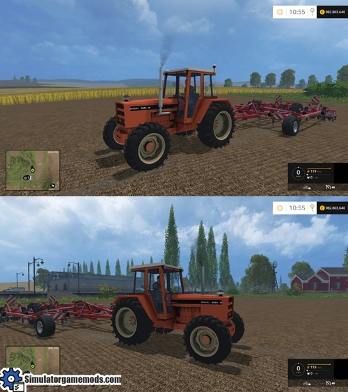 renault_1180_tractor_sgmods
