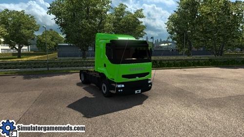 renault_370_dci_truck_01
