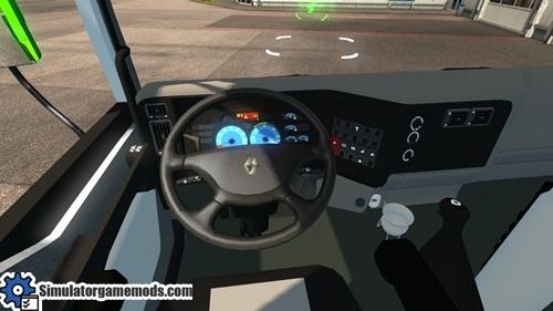 renault_370_dci_truck_02