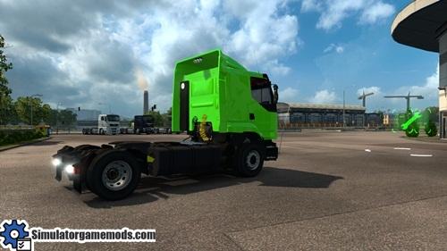 renault_370_dci_truck_03