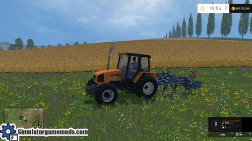 renault_temis_tractor_01