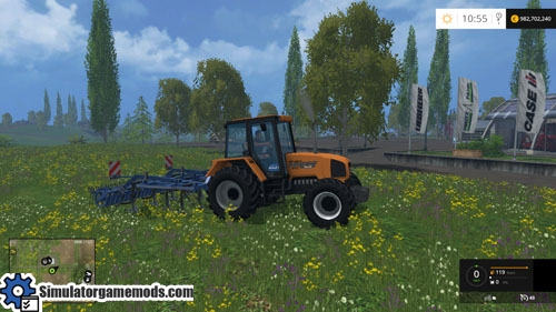 renault_temis_tractor_02