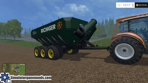 richiger_sgmods_trailer_02