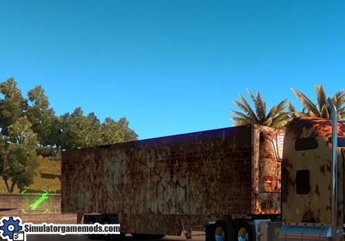 rusty_trailer