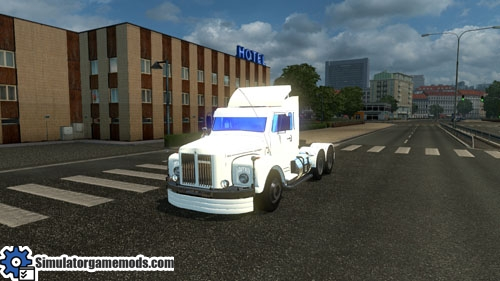 scania_111s_truck_01