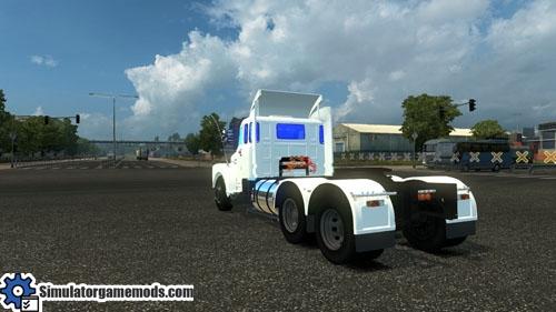 scania_111s_truck_03