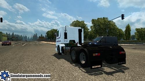 scania_113_truck_03