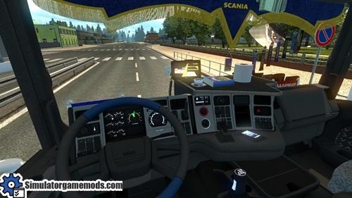 scania_124l_truck_sgmods_02