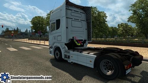 scania_124l_truck_sgmods_03