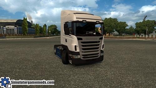 scania_R440_truck_sgmods_01