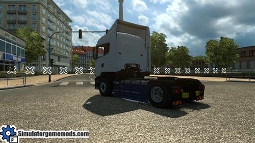 scania_R440_truck_sgmods_02