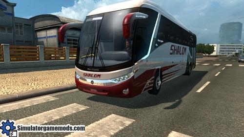 scania_g7_1200_marcopolo_bus_sgmods_01