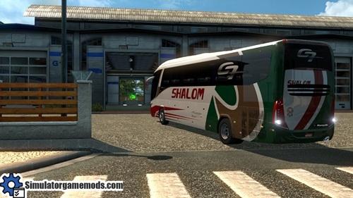 scania_g7_1200_marcopolo_bus_sgmods_03