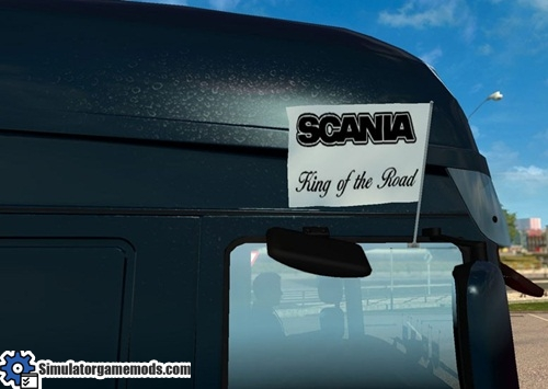 scania_king_of_the_road_flags