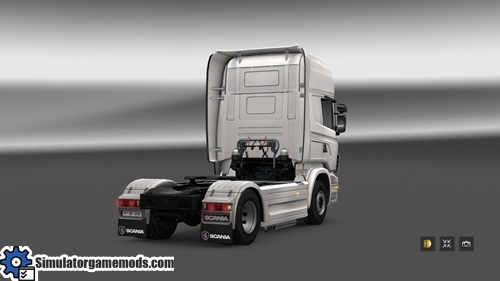 scania_mudflaps_pack