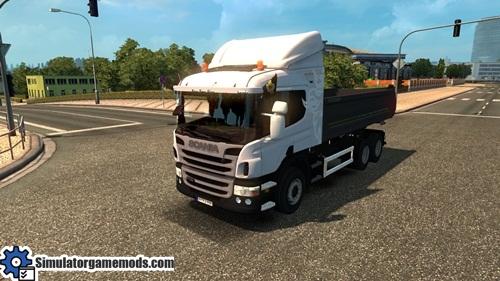 scania_p360_truck_01