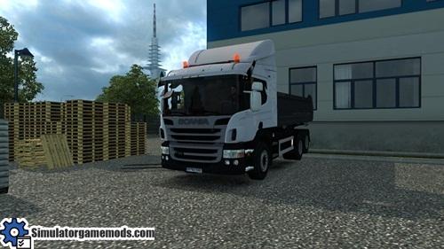 scania_p360_truck_sgmods_01