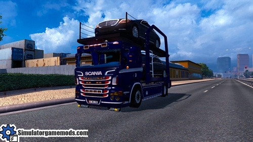 scania_p400_truck_sgmods_01