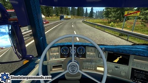 scania_p400_truck_sgmods_02