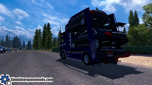 scania_p400_truck_sgmods_03