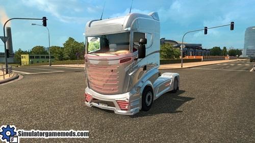 scania_r1000_truck_sgmods_01