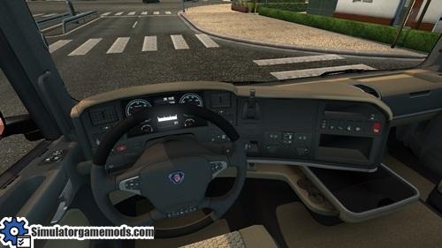 scania_r1000_truck_sgmods_02