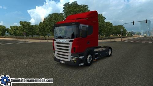 scania_r420_truck_sgmods_01