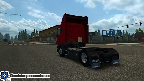 scania_r420_truck_sgmods_3