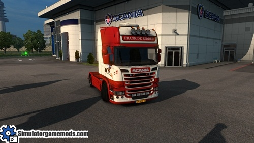 scania_r480_sgmods_truck_01