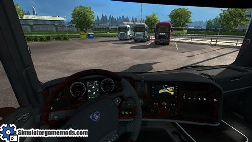 scania_r480_sgmods_truck_02