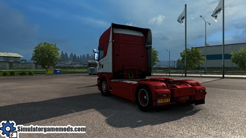 scania_r480_sgmods_truck_03