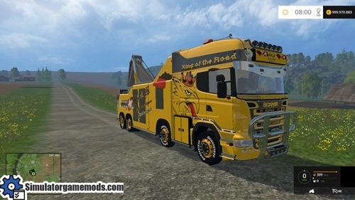 scania_r500_tow_truck_sgmods_01